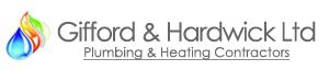 Gifford & Hardwick Ltd